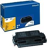Pelikan Toner ersetzt HP C3909A (passend für Drucker HP LJ 5 SI, LJ 8000 Serie; Canon LBP-WX)