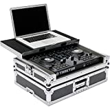 Magma Magma DJ Controller Workstation S2
