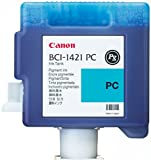 Canon BCI-1421pc Tinte photo-cyan