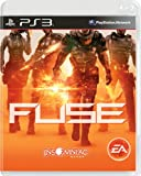 Fuse - [PlayStation 3]