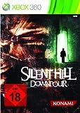Silent Hill - Downpour - [Xbox 360]
