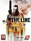 Spec Ops: The Line (uncut) - [PlayStation 3]