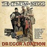 Dreggredation [Vinyl LP]