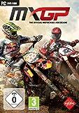 MX GP - Die offizielle Motocross - Simulation [PC]