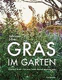 Gras im Garten: Wie Hanf in den USA unter freiem Himmel angebaut wird