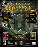 Totally Unreal - PC by Atari