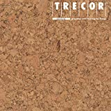 1 m² | Korkboden 'Evora' - Korkfertigboden mit CLIPEX Klicksystem mit Keramiklack oder Hartwachsöl Oberfläche (Keramiklack) - Frachtpauschale von 39,99 € - Egal wieviel Sie bestellen