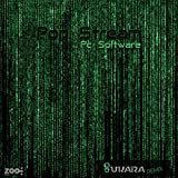 Pc Software (Remix)