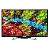MEDION P13221 80 cm (31,5 Zoll) Full HD Fernseher (Smart-TV, HD Triple Tuner, DVB-T2 HD, Netflix, Prime Video, WLAN, DTS Sound, PVR, Bluetooth)