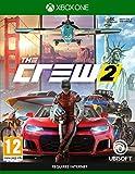 Ubisoft Crew 2 Xbox One [, 222548