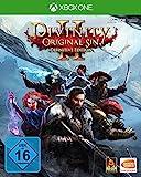 Divinity: Original Sin 2 (Definitive Edition) - [Xbox One]