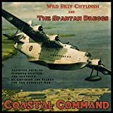 Coastal Command [Vinyl LP]