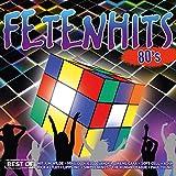 Fetenhits 80's - Best Of