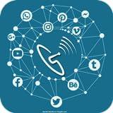 Internet Sharing - WiFi Hotspot - 4G data Tether