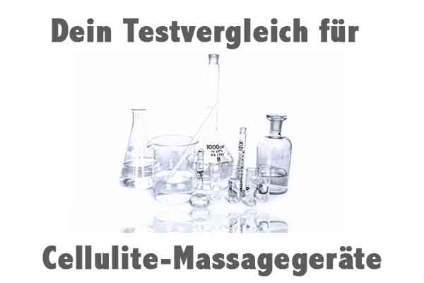 Cellulite Massage Gerät