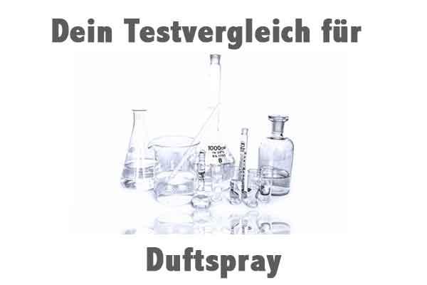 Duftspray