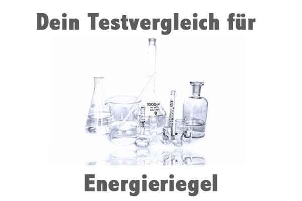 Energieriegel