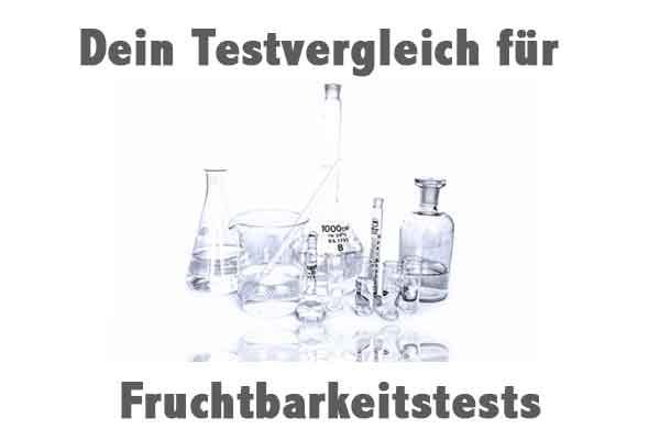 Fruchtbarkeitstest
