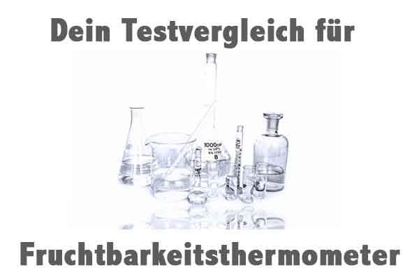 Fruchtbarkeitsthermometer