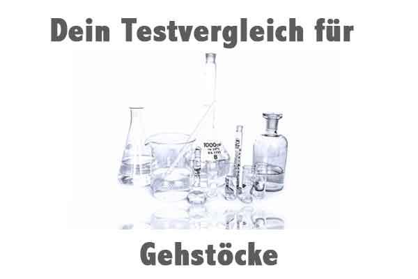 Gehstock