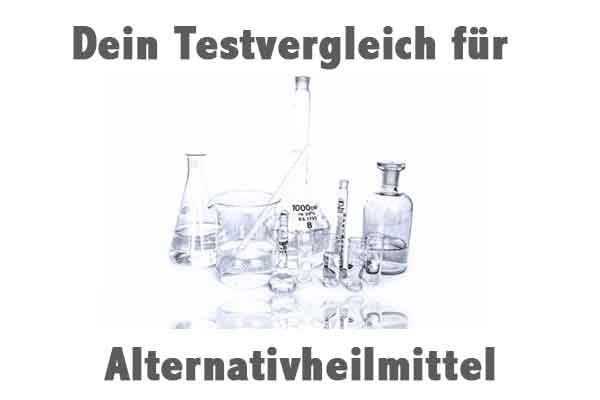 Alternativheilmittel