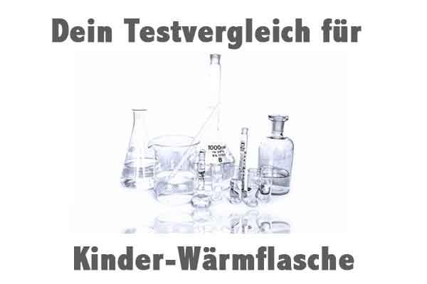 Kinder-Wärmflasche
