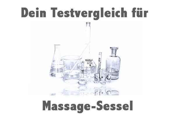 Massage-Sessel
