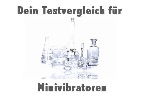 Minivibrator