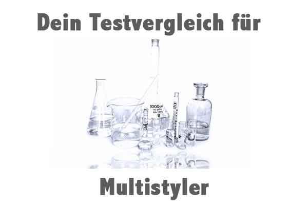 Multistyler