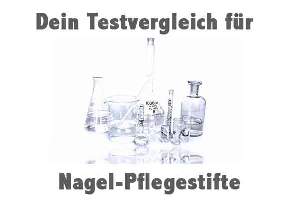 Nagel-Pflegestift