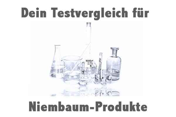 Niembaum