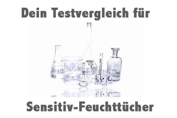Sensitiv Feuchttücher