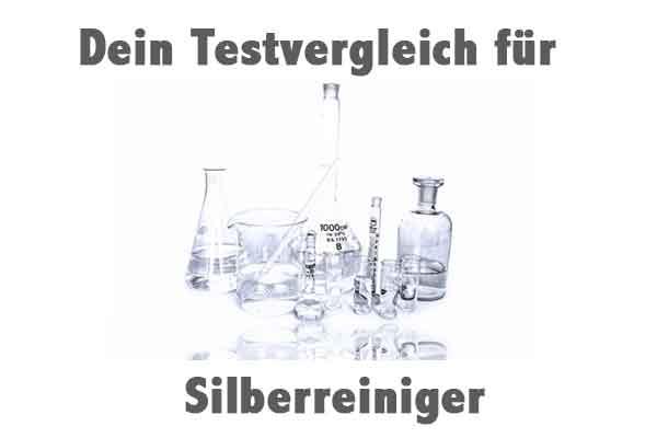 Silberreiniger