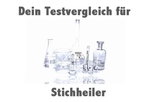 Stichheiler