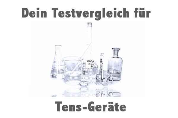 Tens-Gerät
