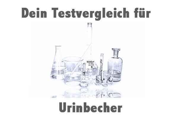 Urinbecher
