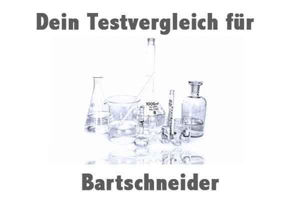 Bartschneider