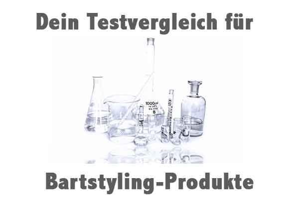 Bartstyling