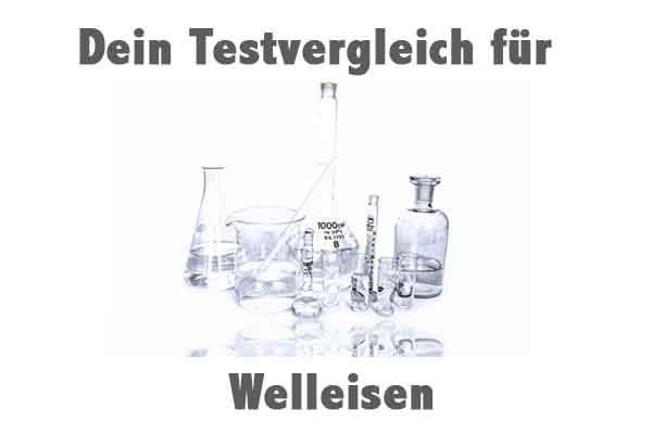 Welleisen