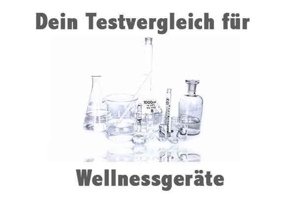 Wellnessgeräte