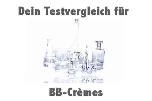 Bb Creme