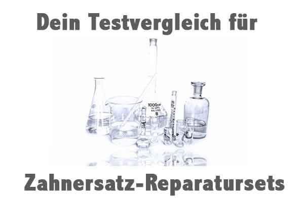 Zahnersatz-Reparaturset