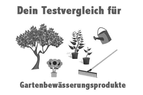 Gartenbewässerungsprodukte