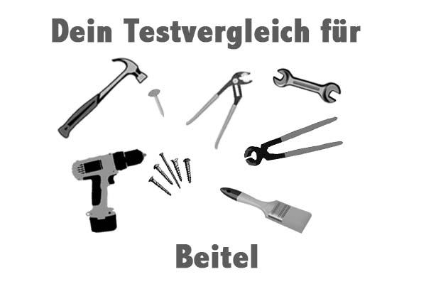 Beitel
