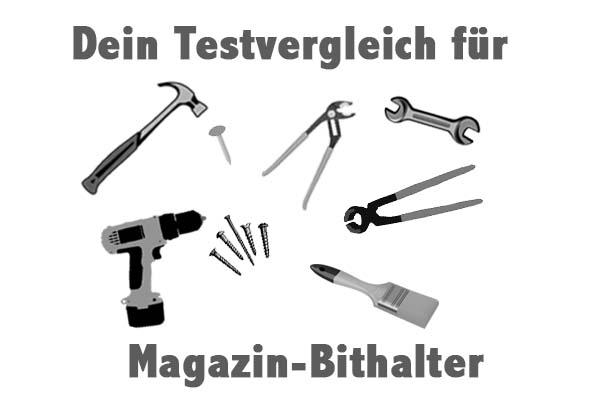Magazin-Bithalter