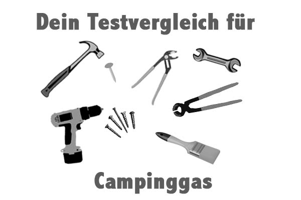 Campinggas