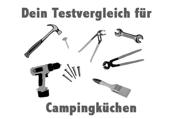 Campingküchen