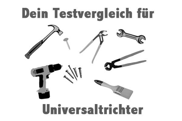 Universaltrichter