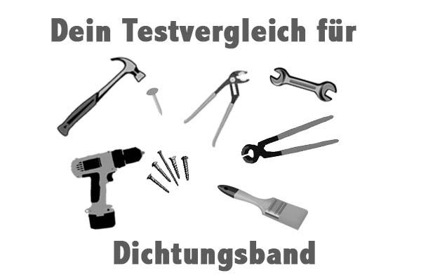 Dichtungsband