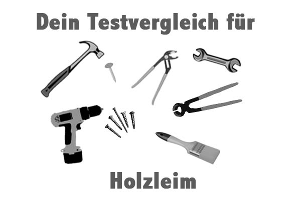 Holzleim